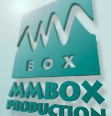 mmboxプロダクション新サイト